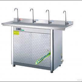 供应学校 工厂节能直饮水机-公共直饮水台-不锈钢节能开水器