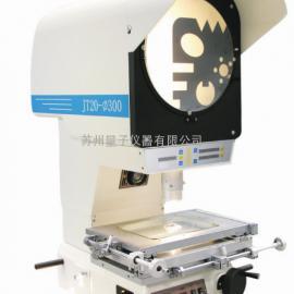 JT20新天数字投影仪内置数显箱