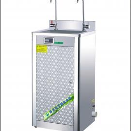 供应学校直饮水机-节能饮水机-温热带过滤开水器