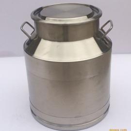 不锈钢密封桶,发酵桶