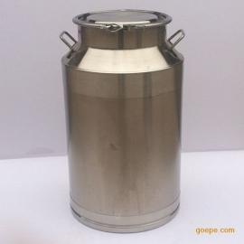 小型酿酒桶 家用葡萄酒桶