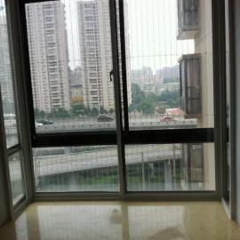 福州隔音窗 吸音装饰艺术板