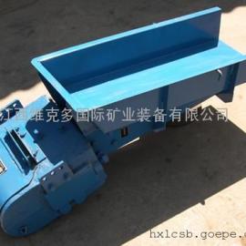 供应电磁振动给料机 矿用给料设备 维克多给料机