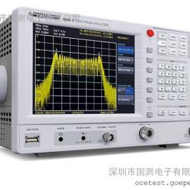 HMS-X�l�V分析�x 德��惠美 (1.6G/3G)