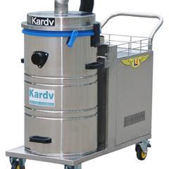吸玻璃屑吸尘器 工业吸尘器 大功率吸尘器