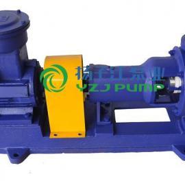 IHF氟塑料化工泵硫酸泵,盐酸泵,氢氟酸泵,硝酸泵