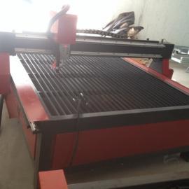 河南台式数控切割机1.5米*3米