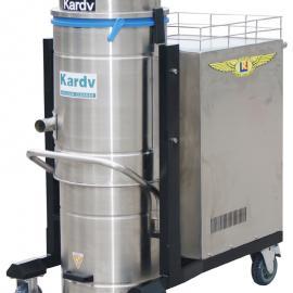 青岛工业吸尘器高压清洗机洗地机扫地机价格