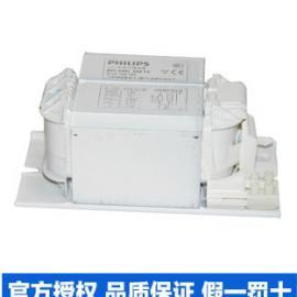 飞利浦镇流器金卤灯电感镇流器 BPI400L 200ITS