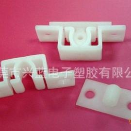 门扣/DTA-42/DT-42/塑胶门扣/开关门扣