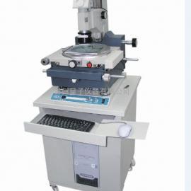 JX14C图像处理大型工具显微镜