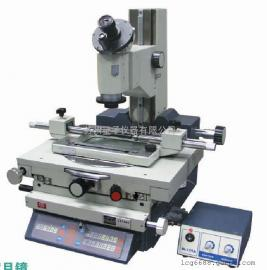 JX14B1数字式大型工具显微镜