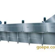 家禽浸烫机|鸡鸭鹅浸烫池|潍坊诸城市制造
