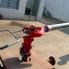 派克消防供应PL系列消防泡沫水两用炮
