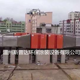 北京点焊霭埃清灰器北京工业油雾清灰北京油烟清灰器