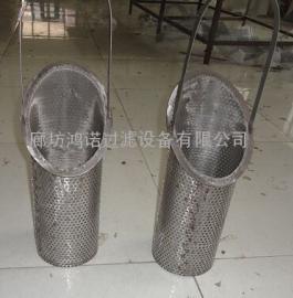 高压滤清器0110D003BN/HC