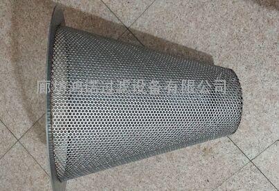 高压滤芯0110D010BN/HC
