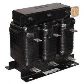 施耐德DR调谐电抗器电容器订货号52407