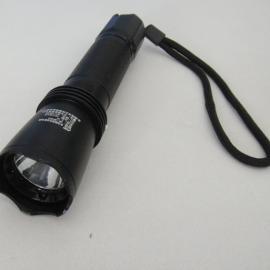 WY7110固态免维护强光电筒
