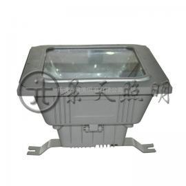 海洋王NFC9100价格|NFC9100-J150