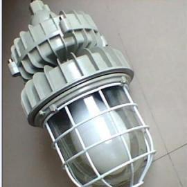 BAD83-135xH防爆高效节能灯