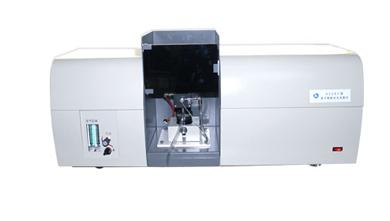 分析仪器/光谱仪/WA2081火焰原子吸收分光光度计
