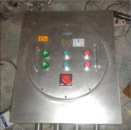 ABB防爆变频器,施耐德防爆变频器,西门子防爆变频器
