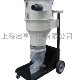 无尘打磨机工业吸尘器无尘吸尘器