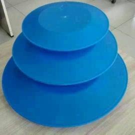 冷却塔水泵防雨罩