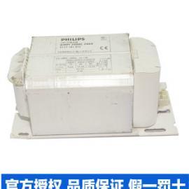 飞利浦金卤灯电感镇流器 BMH 2000L 2050