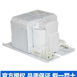 飞利浦金卤灯电感镇流器 BPI250L200ITS
