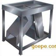 鸡剥胗机―不锈钢剥胗机-诸城市鼎恒机械制造