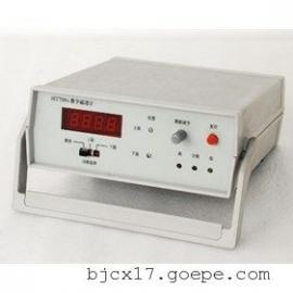 HT700G数字磁通计工作原理,数字式磁通计生产厂家