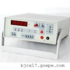 北京昶信HT700SP多功能数字磁通计,数字式多功能磁通计