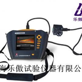 HC-CK102裂缝测宽仪优点