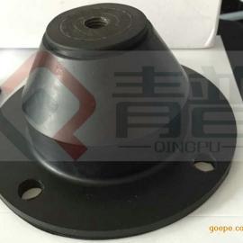 橡胶减振器|水泵减振器|JSD型低频复合橡胶减振器