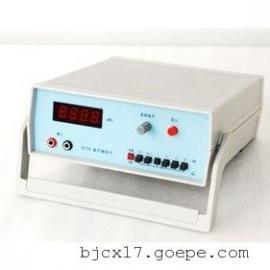 HT701多量程数字磁通计技术参数,数字式多功能磁通计