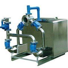 北京管道增压泵销售|自动增压泵安装电话|增压泵选型报价