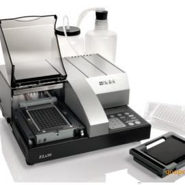 美国宝特ELx50微孔板全自动洗板机售后服后