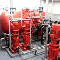 北京消防泵销售|XBD系列消防泵选型|消防泵安装检修电话