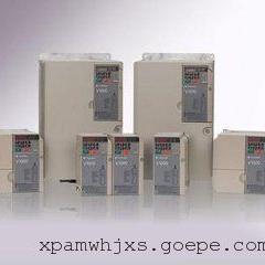 安川重负载高性能变频器H1000全系现货供应