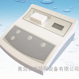 SD-2型高精度液晶数显色度计