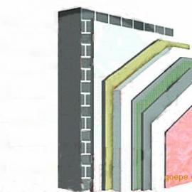 墙体保温材料 ***新墙体保温材料 外墙体保温材料