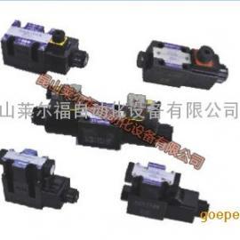 台湾KOMPASS康百世D5-03-3C4电磁阀