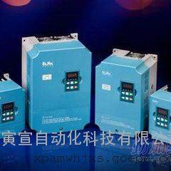 欧瑞E800-0075T3系列变频器安装调试