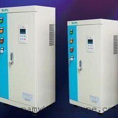 欧瑞E2000-0110T3系列变频器安装调试