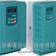 欧瑞E1000-0110T3系列变频器安装调试