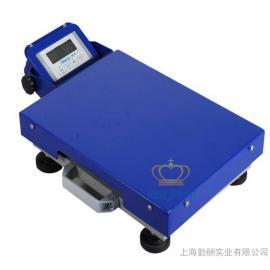 厂商供应TCS-HBF系列便携式电子台秤 高精度电子台秤