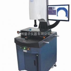 新天JVB250B视频测量仪浙江沪授权销售