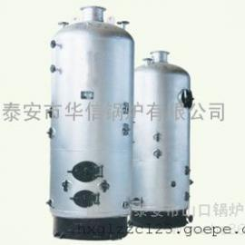 小型立式蒸汽锅炉 1吨立式蒸汽锅炉